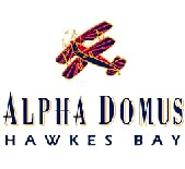 阿尔法·多默斯酒庄Alpha Domus