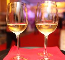 猜出葡萄酒的身份(五)