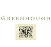 格林豪酒庄Greenhough