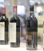 酒标解读攻略:如何看穿葡萄酒的质量