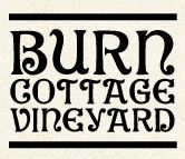布恩酒庄Burn Cottage