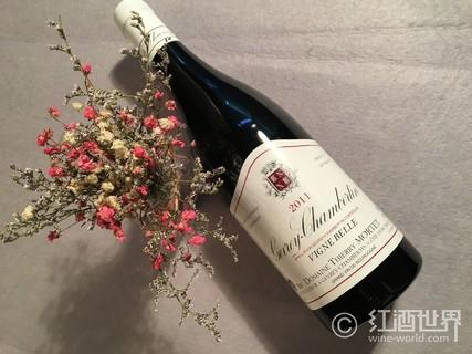 热——葡萄酒的终极杀手