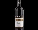2004年份皮欧巴罗洛红葡萄酒