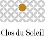 太阳园酒庄Clos du Soleil
