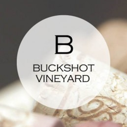 铅弹酒庄Buckshot Vineyard