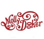 左撇子酒庄Mollydooker Wines