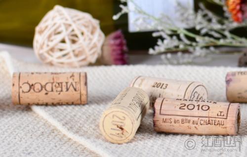 为什么软木塞对葡萄酒储藏意义重大?