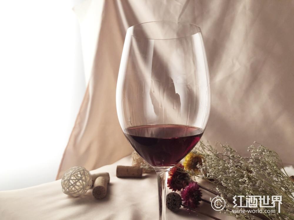 葡萄酒辟谣小贴士