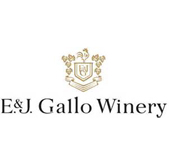 嘉露酒庄E. & J. Gallo Winery