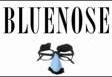 蓝鼻子酒庄Bluenose Wines