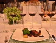 哪种葡萄酒是牛肉的最佳搭配?