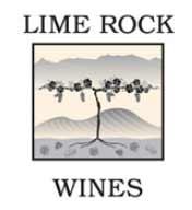 莱姆岩酒庄Lime Rock