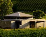 教会酒庄Church & State Wines