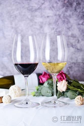 教你正确冷却葡萄酒
