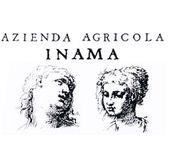 爱娜玛酒庄Azienda Agricola Inama