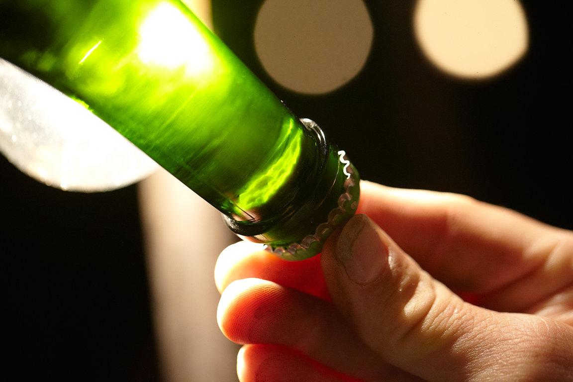 這些品酒詞匯你都會嗎