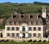 玻玛酒庄Chateau de Pommard