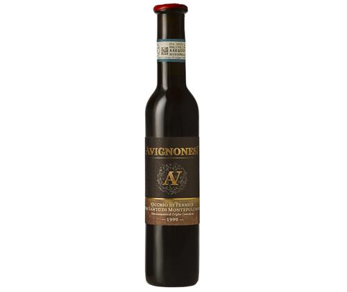 探寻意大利舌尖上的甜蜜——甜红葡萄酒
