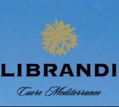 黎伯兰迪酒庄Librandi