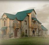云杉木酒庄Sprucewood Shores Estate Winery