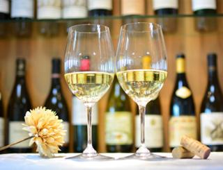 西班牙代表性白葡萄酒——下海湾白葡萄酒