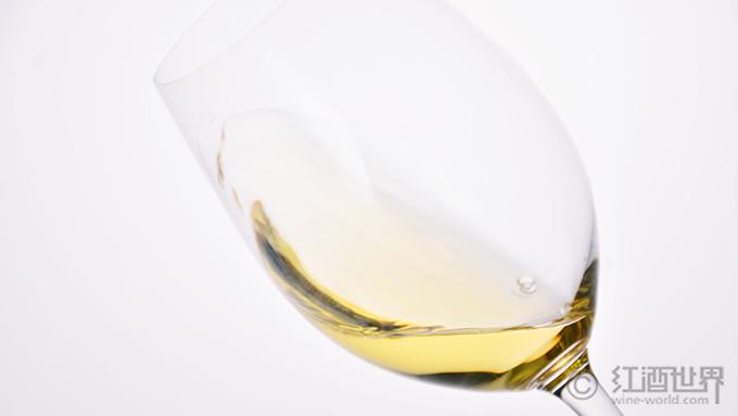 重新認識德國小房酒