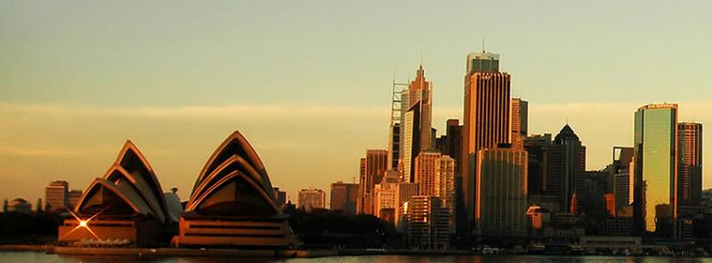 澳大利亚计划成为世界上杰出的葡萄酒生产国