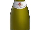 1996年份宝尚父子酒庄(榭维丽-蒙哈榭特级园)白葡萄酒
