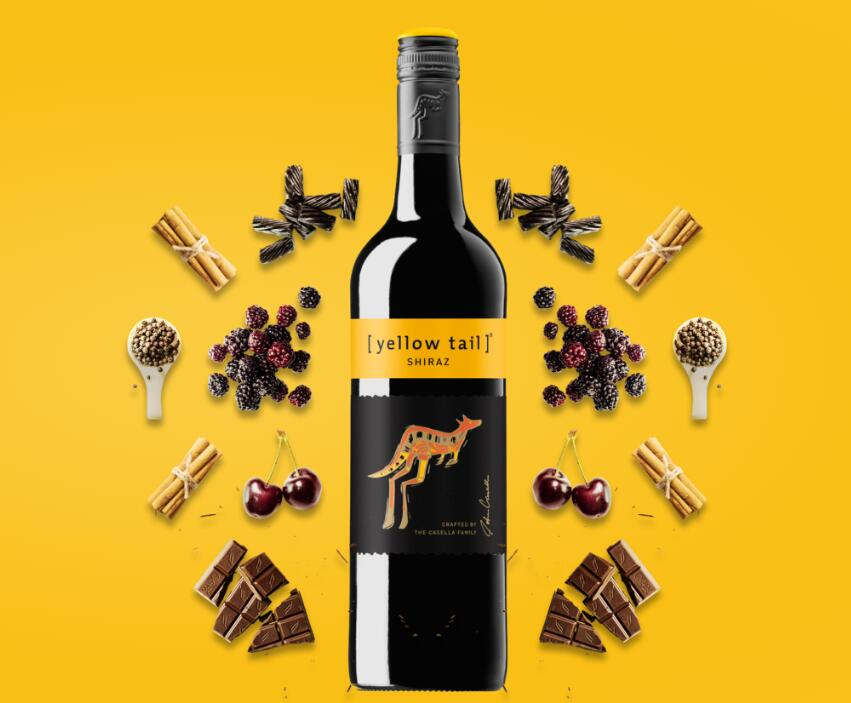 2013年澳大利亚葡萄酒出口的喜与忧