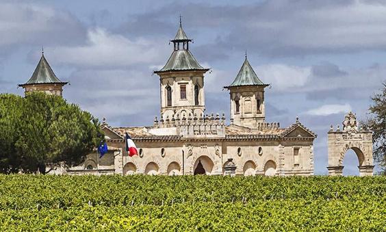 葡萄牙人需要波尔多葡萄品种吗?