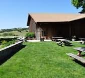 扎卡酒庄Zaca Mesa Winery