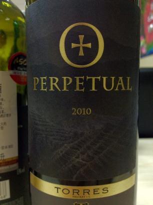 酒单,葡萄酒培训的灵魂 (三)
