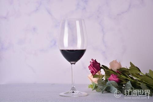 阿根廷红葡萄酒颜色为何如此深