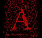 阿普斯克酒庄(Apothic)