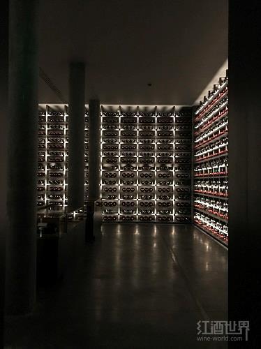 快速冰镇红葡萄酒的八种方法