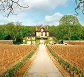 达哈瑞酒庄(Domaine d'Ardhuy)