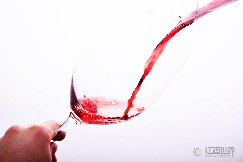 葡萄酒單寧,你究竟是何方神圣?