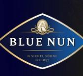 藍仙姑酒莊