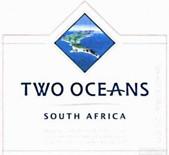 双洋酒庄Two Oceans Wines