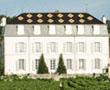 蒙特涅庄园(Chateau de la Maltroye)