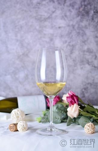 夏日葡萄酒配餐建议