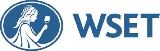 """WSET Diploma校友注意了,组织召你""""回家"""""""