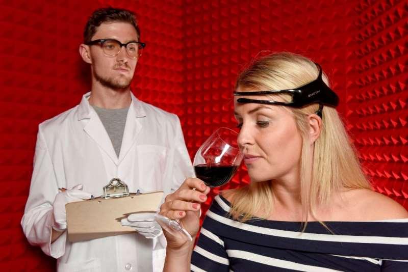 橡木塞封瓶的葡萄酒比螺旋盖封瓶的葡萄酒品质更佳?