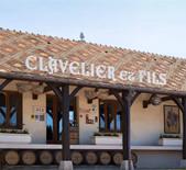 克拉韦里尔父子酒庄