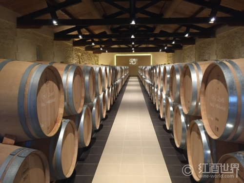 向专业人士学习如何保存葡萄酒