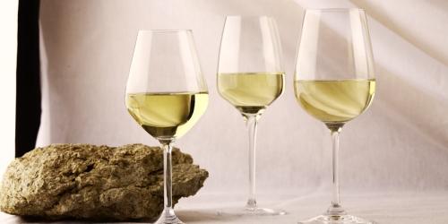 海鲜与葡萄酒的搭配指南