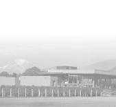 安第斯白馬酒莊Cheval des Andes