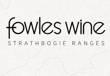 福尔斯酒庄Fowles Wines