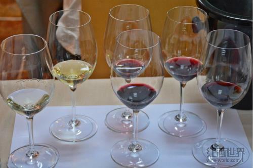 10个葡萄酒常识:敲开葡萄酒世界神秘之门