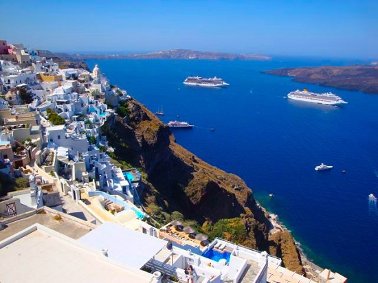想要支持希腊经济的葡萄酒爱好者该如何挑选希腊葡萄酒?